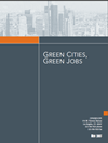 Green Cities, Green Jobs
