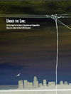 Under the Line: An Assessment of Los Angeles' Employment and Training Needs Based on a Survey of Over 1,000 Residents