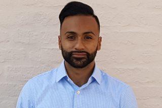 Jonathan Romero : Jobs Coordinator